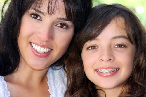 Frequently Asked Questions: Parents Of Orthodontic Patients
